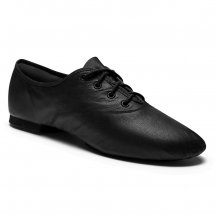 Jazz Shoes Leather Split Sole