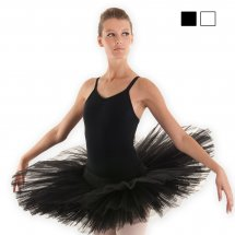 """Temperamento"" Professional tutu skirt for adults"