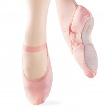 ELEVE Stretch canvas full sole