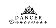 BALLET CLOTHING WHOLESALE